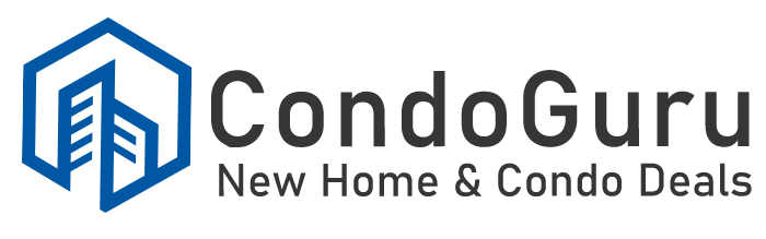 New Construction Condos & Houses by CondoGuru